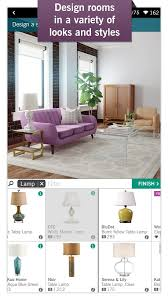 design home mod apk unlimited money download 1 00 16 andropalace