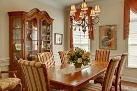 French Country Living Room Decor  Contemporary Living Room Ideas - Country dining rooms