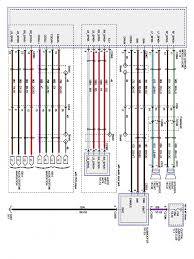 gallery 2001 ford f150 radio wiring diagram stereo simple original awesome of 2001 ford f150 radio wiring diagram 2004 stereo diagrams 2013 e350 f250 for and