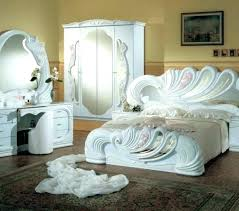 white bedroom set queen – sotav.info
