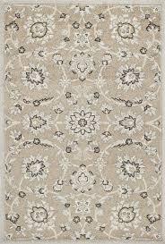 area rugs arcadia beige gray indoor outdoor area rug