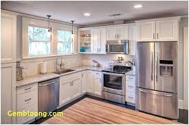 average of kitchen cabinets modern kitchen renovation costs unique average cost kitchen cabinets lovely how