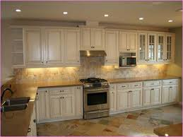 73 examples luxurious distressed kitchen cabinets home depot ae new design tips antique gray high gloss annie sloan chalk paint cabinet doors