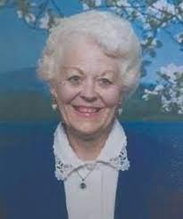 Sonja Romaine Obituary - Death Notice and Service Information