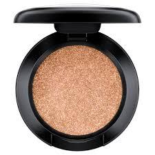 <b>MAC</b> Dazzleshow Eyeshadow at John Lewis & Partners