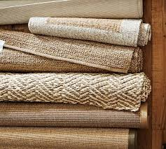 color bound earth sisal rug chino pottery barn classy 9x12 pleasing 10