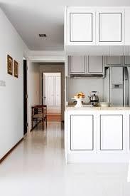153 Best HDB Interior Decor images | Home decor, Apartment design ...
