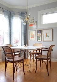 brilliant manificent craigslist barber chairs marvelous craigslist dining room furniture ideas marvelous barber