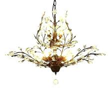 antique basket chandelier beaded basket chandelier full size of antique crystal chandeliers antique french empire brass