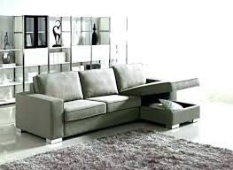 apartment size couches apartment sized furniture living room apartment size couch small apartment size furniture medium size of apartment apartment size