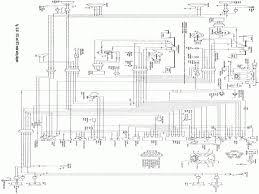 1972 jeep cj5 wiring diagram just another wiring diagram blog • 1966 jeep cj5 wiring diagram for a wiring diagrams scematic rh 35 jessicadonath de wire 1972