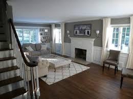 colonial home design ideas fulllife us fulllife us