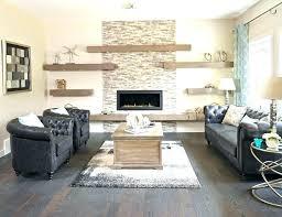 floating shelf fireplace floating shelves for fireplace idea floating shelf above fireplace floating shelf fireplace