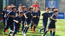 images.psg.media/media/17450/academy-football-ouve...