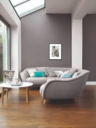 5 new ways to try decorating with grey from the experts at dulux for more ideas visit wwwredonlinecouk paint colors pinterest modern warm living room paint colors i76 modern