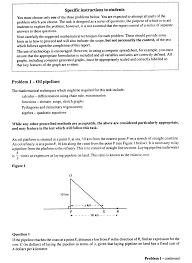 physics problem solver online on strategic design problem solving home ucircnbspphysics problem solver online on strategic design on strategic design figure 13 1 2