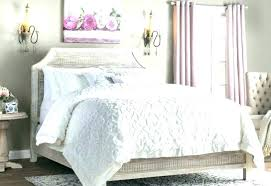 white full bedspread bedspreads size bed set quilts terrier or girl white eyelet comforter set twin twin comforter size in yards