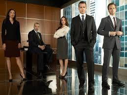 636142047775857674 XXX suits.jpg