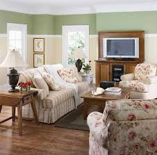 What Colour To Paint My Living Room What Color To Paint My Living Room 11 Best Living Room Furniture