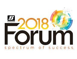 shazam forum 2018 shazam net