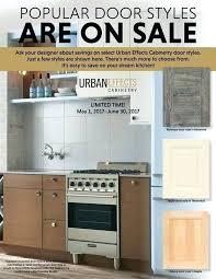 custom kitchen cabinets melbourne fl kitchens distributors