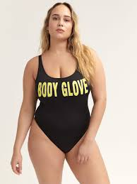 Body Glove Swimsuit Size Chart Body Glove Smoothies The Look One Piece Swimsuit