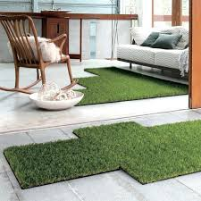 turf rug r lawn artificial turf artificial grass people turf turf real room in outdoor