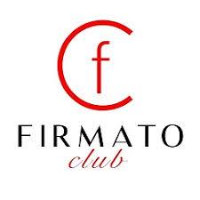 Firmato Club Лесная, 51 - одежда и обувь из Италии | OK.RU