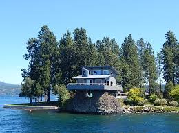 Lake Coeur D'Alene Images?q=tbn:ANd9GcQadkLmX029nhiQkMdmSyACyhAKMc4N8Wa9B1MPpSOjgMoUw1qF