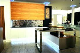 corian countertop resurfacing refinish cost refinishing for inspirations 40