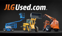 jlg scissor lifts offer a reliable aerial work platform solution jlg now open for business