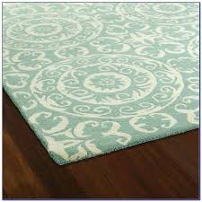 mint nursery rug mint green rug light area solid sage lime and brown olive pertaining to mint nursery rug