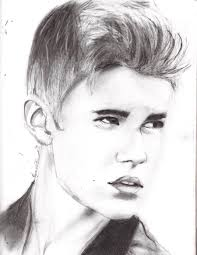 justin bieber teen charcoal about teens and justin bieber beiber