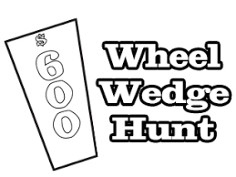 Free Downloads Wheel Of Fortune Downloads