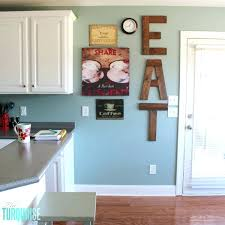 Blue Painted Kitchen Cabinets Pictures Painted Kitchen Cabinets