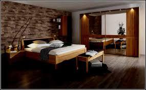Gebrauchte Schlafzimmer Kasten Zu Verschenken Exquisit Kreativ