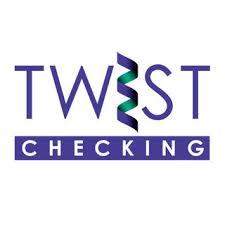 Washington Trust Bank Customer Service Washington Trust Bank Apps On The App Store