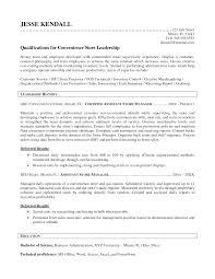 Cota Resume Resume Cota Resume 18