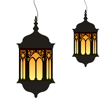 Ramadan kareem png ramadan kareem ramadan kareem in. Ramadan Lamp Duo Islamic Wall Art Wallpaper Ramadhan Ramadan Background