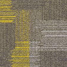 carpet flooring texture. R-kitex Carpet Flooring Texture N