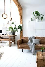 furniture like west elm. Furniture Websites S Shops Like West Elm Famous Designers . U