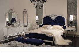 luxurious victorian bedroom white furniture. new classic italy bedroom set luxury furniture 0402hya3001 luxurious victorian white