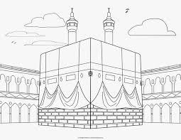 Coloring Pages For Kidsislamic Coloring Pages For Kids Islamic