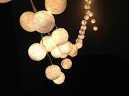 image of decorative lighting string controller