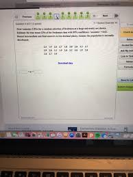 statistics and probability archive chegg com sample mean calculator mathway math problem solver next previous 1 2 3 7 1 section exercise 14