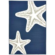 navy star rug sea star duo navy gray white area rug x free today navy star rug