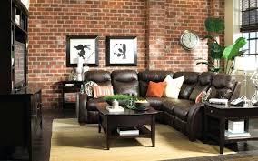 color schemes for brown furniture. Color Schemes For Brown Furniture Living Room Couch Dark Laminate .