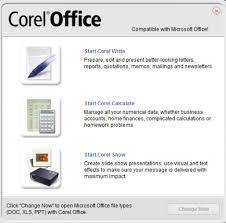 office uninstaller revo uninstaller pro uninstall corel home office using logs database