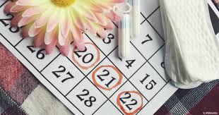 8 أسباب لتأخر الدورة الشهرية غير الحمل | سوبر ماما