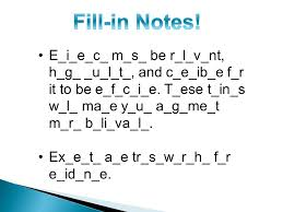 essay expert writing tools outline